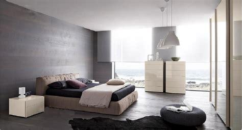 id馥 de couleur de peinture pour chambre adulte la chambre grise 40 idées pour la déco archzine fr