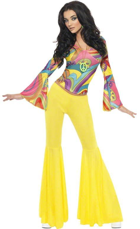 deguisement annees  hippie femme deguise toi achat de