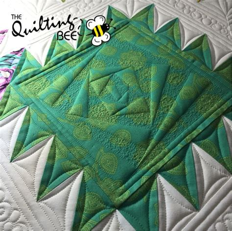 arm quilting designs 170 best custom arm quilting by corfe images on