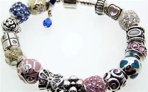 Pandora jewelry price - beautifulearthja.com