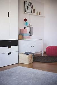 Regal Ikea Kinderzimmer : ikea drehstuhl kinderzimmer kinderzimmer ikea stuva regal schrank schreibtisch ikea ~ Sanjose-hotels-ca.com Haus und Dekorationen