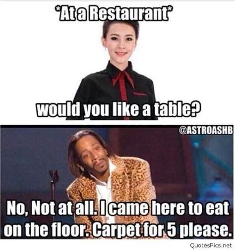 Funniest Memes 40 Funniest Memes Of 2018