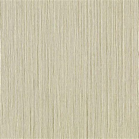 vertical silk texture web washington commercial