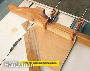 148 best images about Table Saw Sleds on Pinterest Table