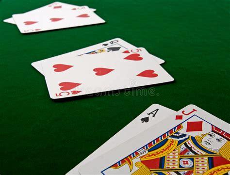 blackjack cards stock photo image  cards casino poker