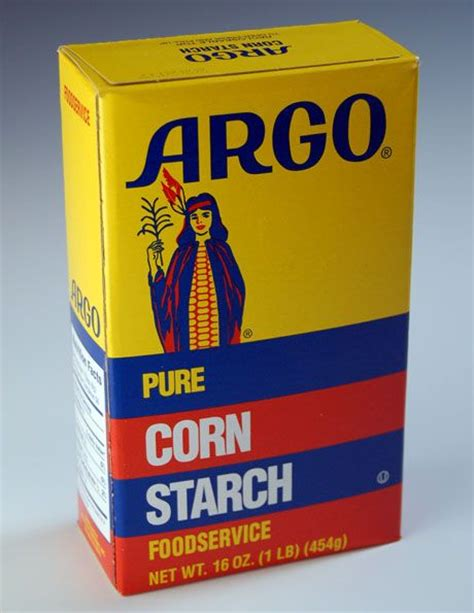 corn starch cornstarch as dry shoo reviews photos makeupalley