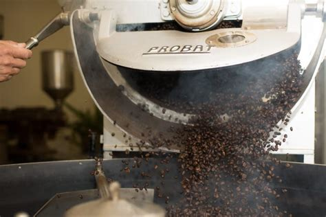 Free shipping on order above 120 aed. Our Roast - Coffee