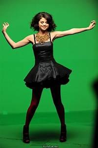 British Doll Selena Gomez