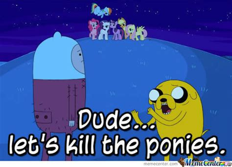 Jake The Dog Meme - jake memes best collection of funny jake pictures