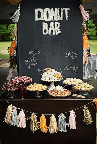top  unique wedding ideas wedding wedding desserts
