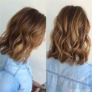 The best short hipster hair ideas on