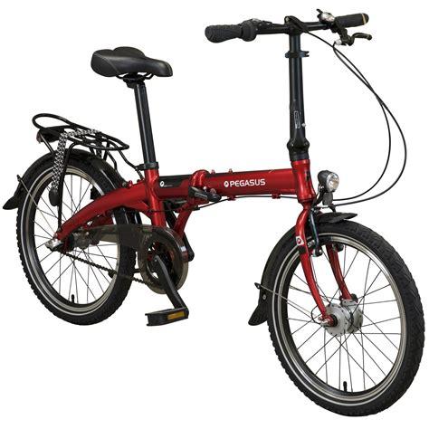 pegasus fahrrad 20 zoll pegasus d3 a 20 zoll faltrad shop zweirad stadler