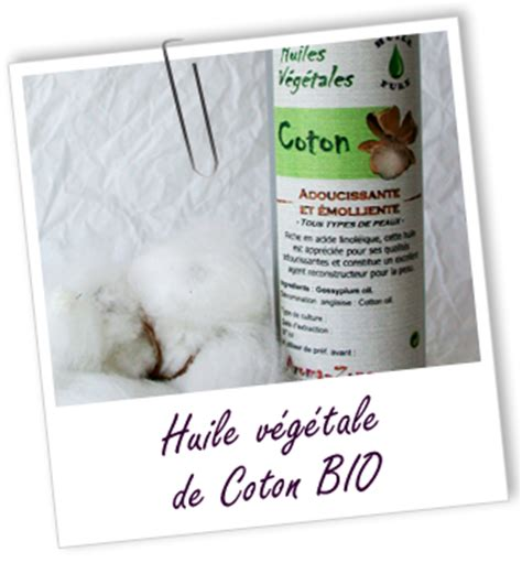 huile de coton cuisine huile coton cottonseed cottonseed oils cottonseeds