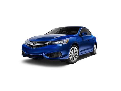 Lease A Acura by Acura Lease Specials Curry Acura