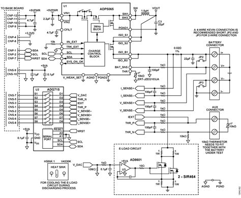 cn0352 circuit note analog devices