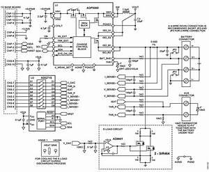 Cn0352 Circuit Note