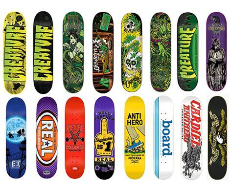 skateboard tavole tavole skateboard vans