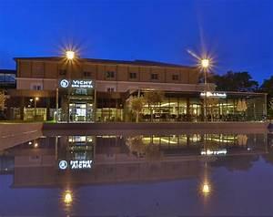 Spa De Montpellier : le vichy spa hotel de fontcaude juvignac 34 une ~ Dode.kayakingforconservation.com Idées de Décoration
