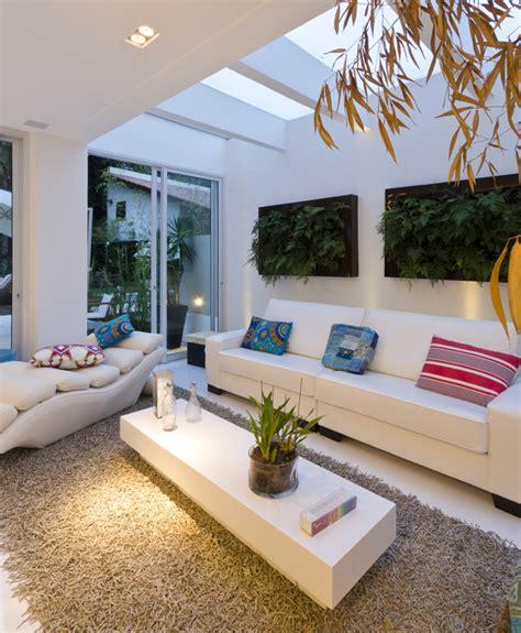Beeindruckend Wohnzimmer Einrichtungsideen Farben Einrichtungstipps Wohnzimmer Images Gallery