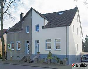 Kalte Wände Was Tun : malermeister rosenauer in altenplos bei bayreuth ~ Lizthompson.info Haus und Dekorationen
