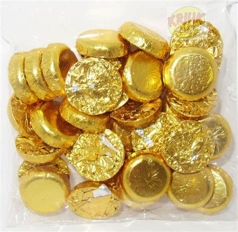 jual beli coklat koin emas isi kismis  jual beli