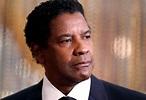 Denzel Washington nazvao RAT mainstream medija protiv ...