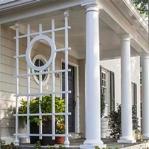 17 Best images about front yard porches and landscaping on