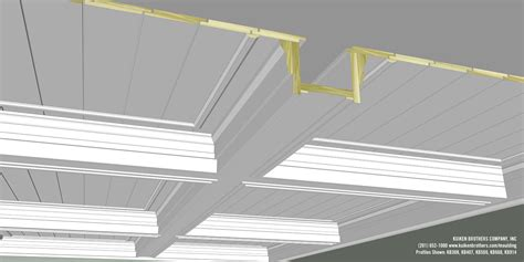 Modern Coffered Ceiling by Coffered Ceilings Kuiken Brothers
