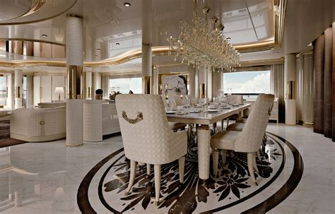 turri  sophisticated luxury projects contract