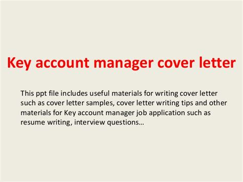 sle of resume with 2x2 picture cover letter manager account