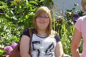Fundraiser by Sharon Webb : Help Saskia Beat Bart