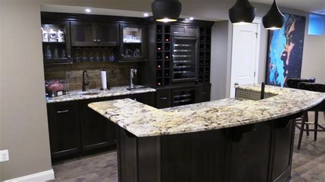 cabinet discounters columbia md cabinets for other rooms columbia cabinet discounters