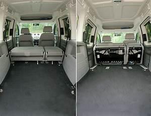 Caddy Maxi Life : volkswagen caddy maxi life 1 9 tdi 105 hp 6 dsg ~ Kayakingforconservation.com Haus und Dekorationen