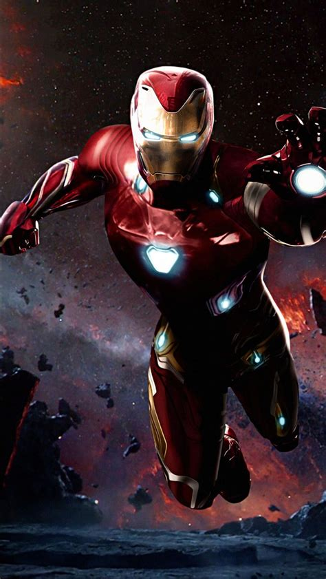 269105 views | 137723 downloads. Iron Man Avengers Infinity War HD Wallpapers | HD Wallpapers | ID #22948