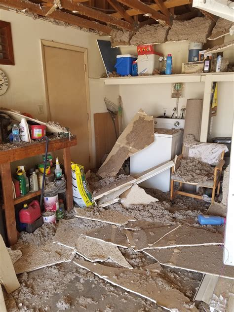 asbestos abatement projects arizona total home restoration