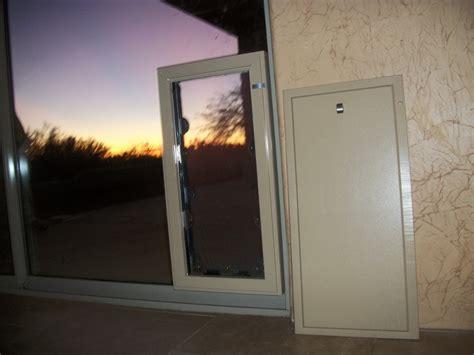 pet door gallery pet doors 187 pet doors in sliding glass