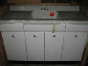 american kitchens faucet montgomery ward american kitchens sink bases drainboard sinks and faucet mib boise retro