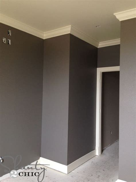 best 25 valspar grey paint colors ideas on pinterest