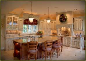 how to build a kitchen island with seating large kitchen island with seating home design ideas
