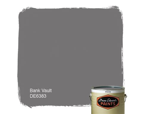 1000 images about the color gray on pinterest paint