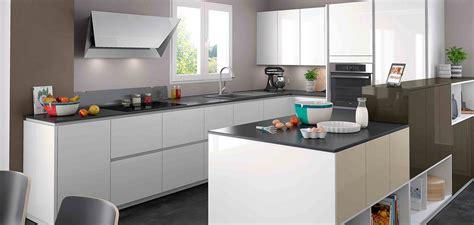cuisine de 6m2 cuisines équipées modernes sur mesure entièrement personnalisables mobalpa