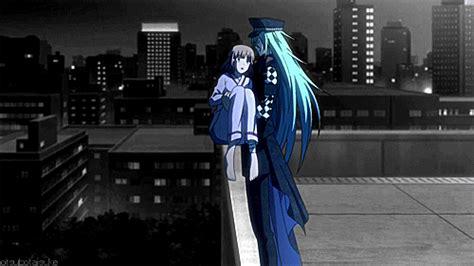 amnesia anime gif amnesia anime on
