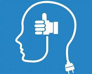Pr U00e1ctica De Pensamiento Positivo