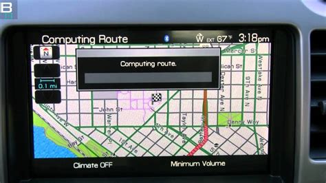 Ford Sync Maps by How To Send Maps To Your Ford Sync From And