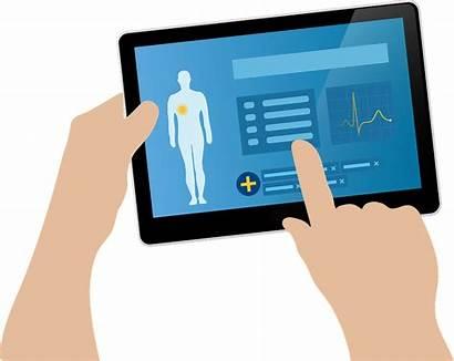 Telemedicine Market Global Insights Telenursing Analysis Players