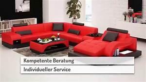 Wohnlandschaft Günstig Online Kaufen : gartenm bel online kaufen g nstig deutsche dekor 2018 online kaufen ~ Bigdaddyawards.com Haus und Dekorationen