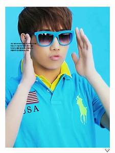 17 Best images about Sunggyu on Pinterest   Seasons, Posts ...