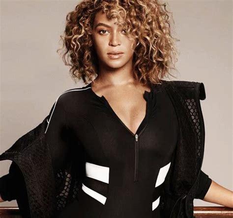 Beyonce Tops Pollstar's Top 20 Global Concert Tours Of ...