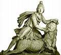 Mithras cult - Signs and symbols of cults, gangs and ...