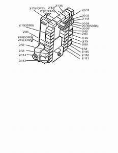 Volvo Workshop Manuals  U0026gt  S80 L5